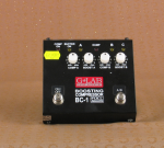 G-LAB BC-1 - Boosting Compressor