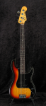 Fender Precision Bass 1980